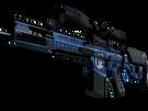 SCAR-20   Assault